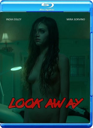 Look Away 2018 BRRip BluRay 720p 1080p
