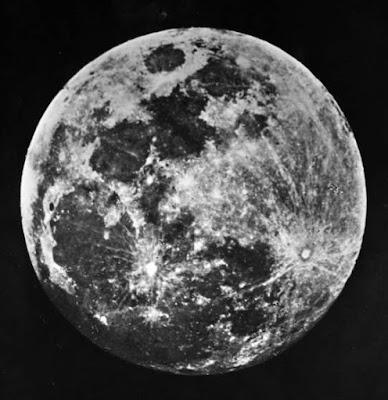 هذا الأسبوع في ناسا التاريخ: أول مهمة مكوك الفضاء، ستس-1، تطلق - 12 أبريل 1981