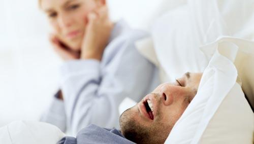pengaruh pisah ranjang pada pernikahan