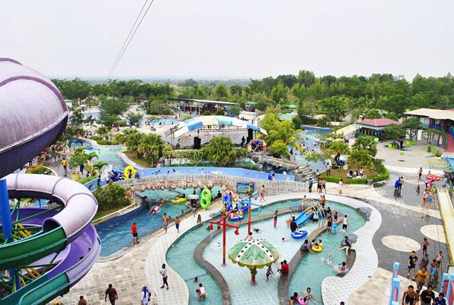 Riau Fantasi