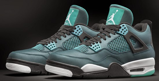 3921958fa12d40 ajordanxi Your  1 Source For Sneaker Release Dates  Air Jordan 4 ...