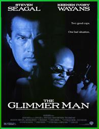 Un Hombre entre Sombras (1996)   3gp/Mp4/DVDRip Latino HD Mega
