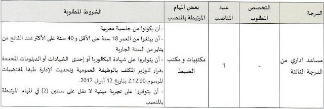 alwadifa news