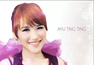 Download Lagu Ayu Ting Ting