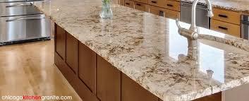 Desain Meja Dapur Dari  Batu Marmer Untuk Rumah Minimalis 3
