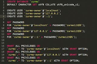 Install Zurmo CRM 3.1.5 on Windows with XAMPP PHP CRM tutorial 25