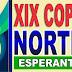 Detalhes para XIX Copa Norte de Futsal