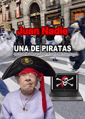 https://www.wattpad.com/story/14741829-una-de-piratas