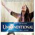 Assistir Filme Gospel Incondicional filme gospel - Dublado
