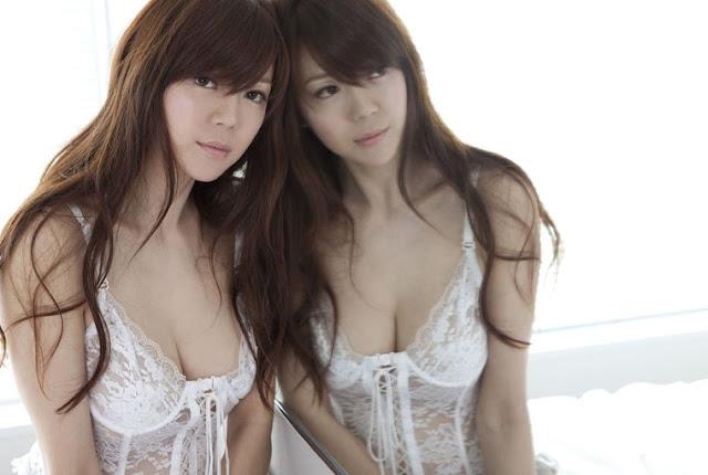 Bộ sưu tập gái xinh gái đẹp hàng tuần số 6 11