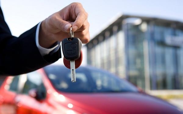 Membeli Mobil Bekas Murah di GuruMobil
