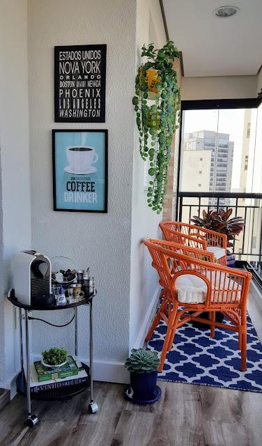 canto-do-café-na-varanda