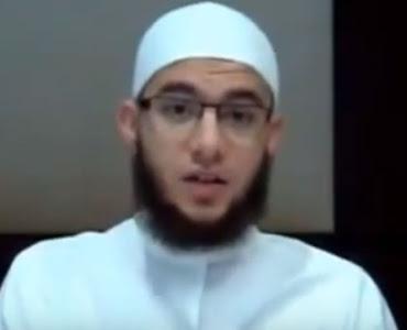 Δήλωση σοκ από μουσουλμάνο: «Το να τραγουδάς τα κάλαντα είναι χειρότερο από φόνο»! [Βίντεο]