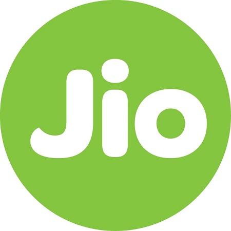 Jio free sms