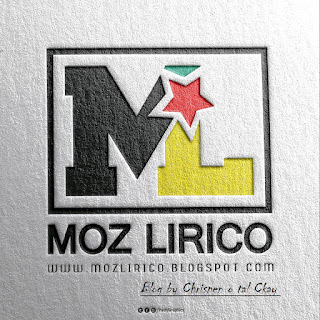 Moz Lirico Entertainment