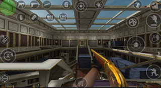 Download Game CSPB Mod Apk Android Full Version (High Compress)