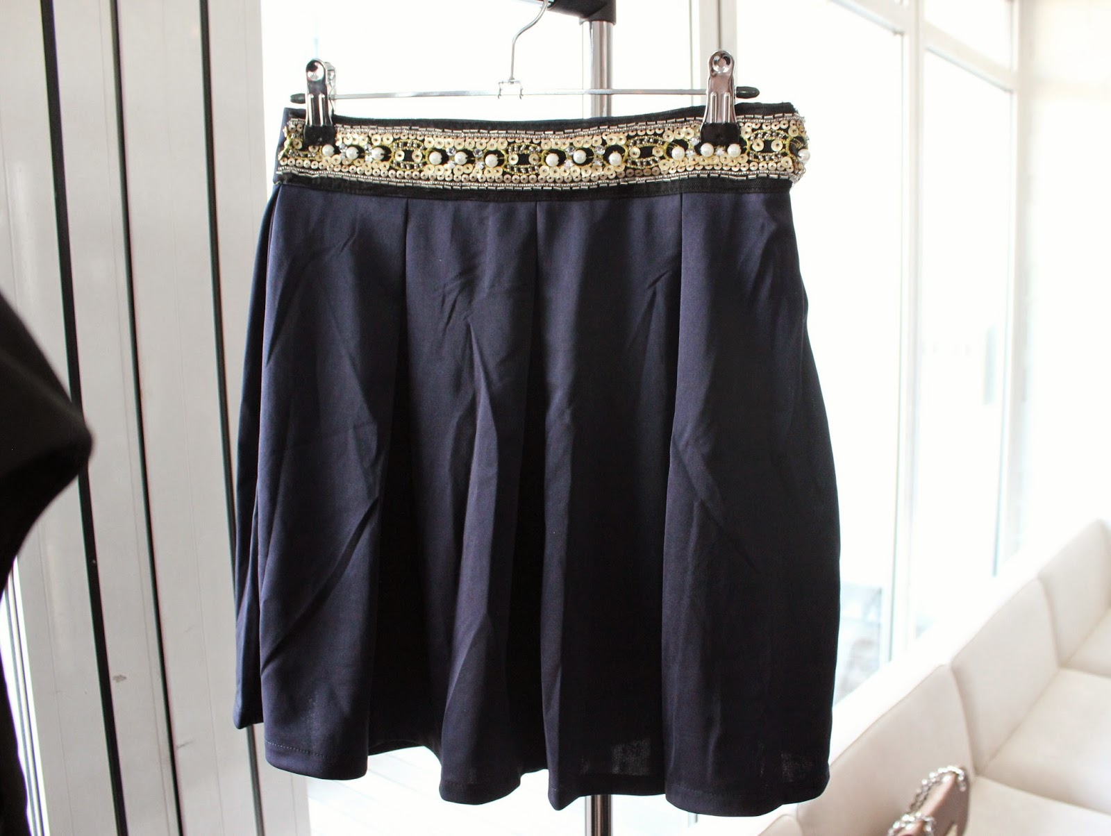 bloggers-love-fashion-week-event-skirt-clothes