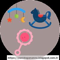 Bebekler ve oyuncaklar