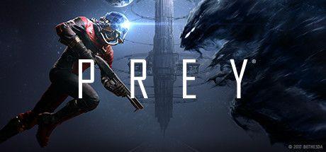 PREY  Game hành động thế giới mở 2017
