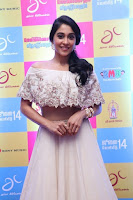 Regina Cassandra Latest Glam Photos TollywoodBlog