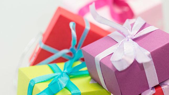 acertar-regalo