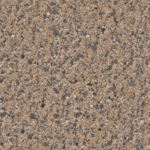 Colourful Concrete Stone Seamless Texture 2048 x 2048