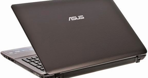 ASUS X75VD1 SMART GESTURE WINDOWS VISTA DRIVER DOWNLOAD