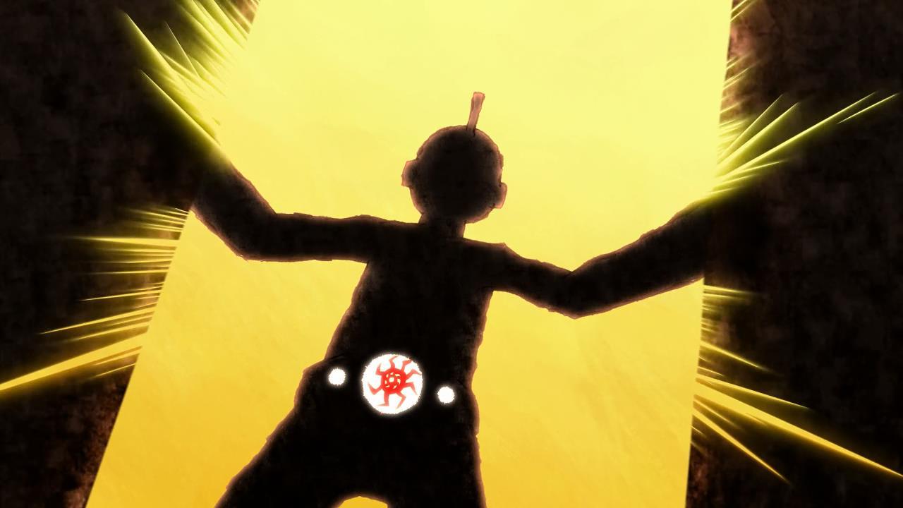 Bokura-no Kakumei: Ping Pong the Animation: Recensione