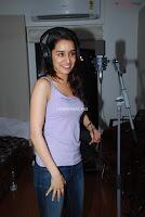 Shraddha Kapoor July 2018  Exclusive Pics 004.jpg