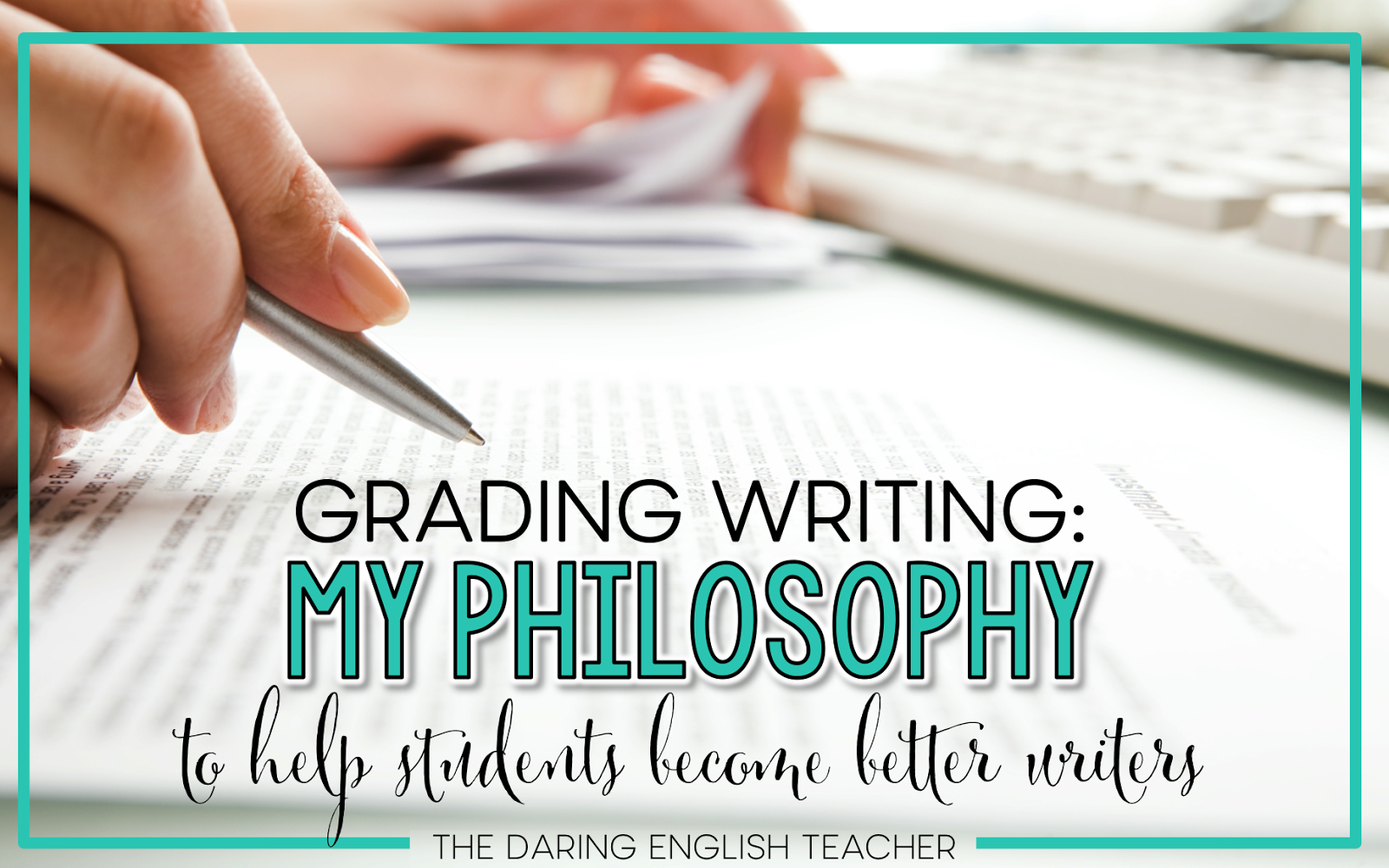 do my essay online