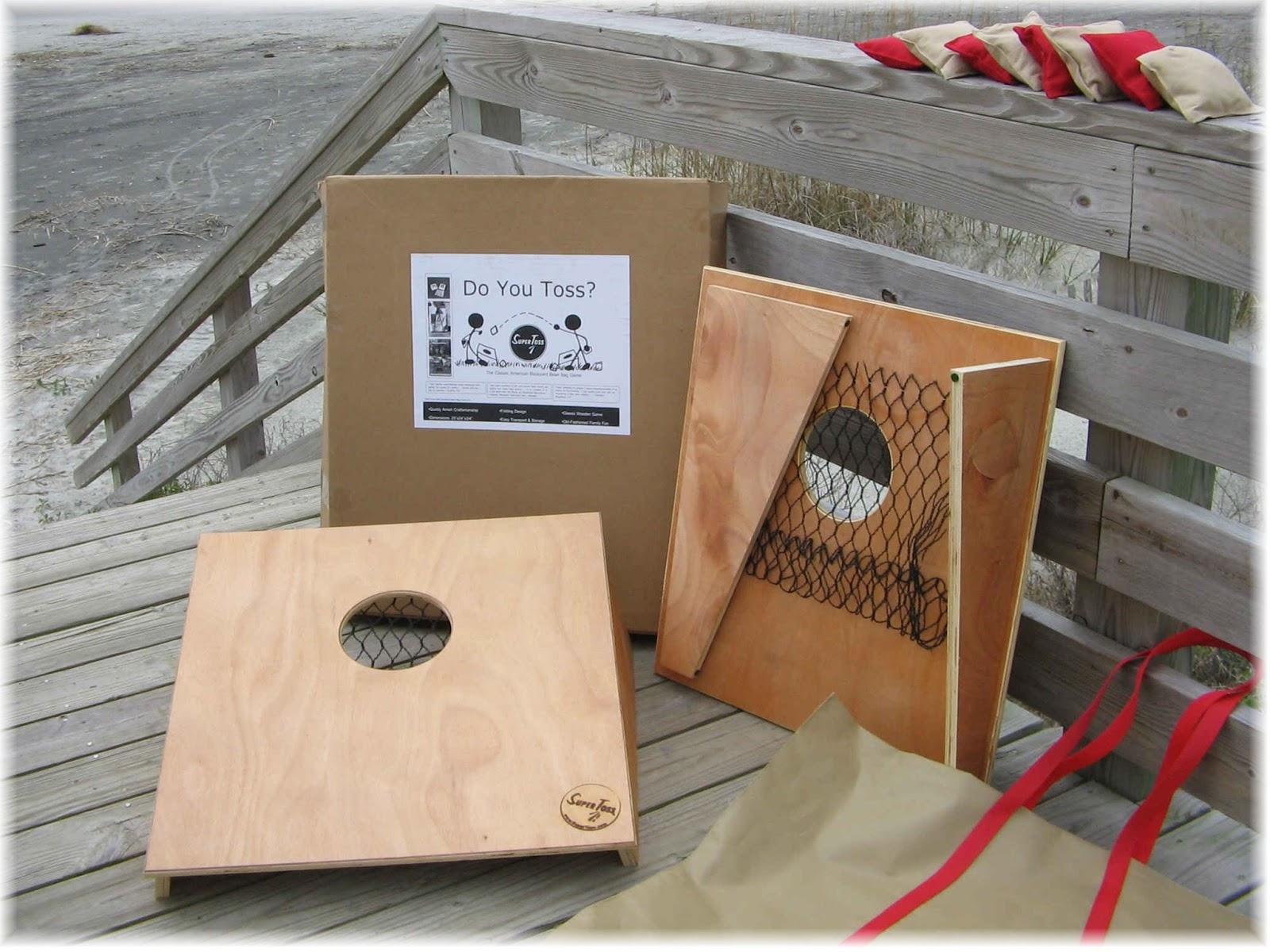 Bag Gloves Images Bean Bag Game