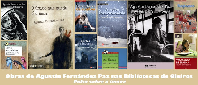 http://catalogo-rbgalicia.xunta.gal/cgi-bin/koha/opac-search.pl?idx=au&q=fernandez%20paz%2C%20agustin&limit=%28branch%3A%20OLE1%20%20or%20branch%3A%20OLE2%20%20or%20branch%3A%20OLE3%20%20or%20branch%3A%20OLE4%20%20or%20branch%3A%20OLE6%20%20or%20branch%3A%20OLE7%20%20or%20branch%3A%20OLE8%20%20or%20branch%3A%20OLE9%20%29&offset=120&sort_by=title_az