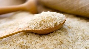ΠΡΟΣΟΧΗ! ΑΥΤΟ το ρύζι σας δηλητηριάζει