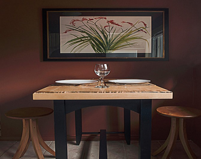 best design kitchen table and chairs nanaimo