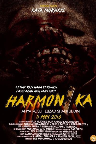 Download Film Harmonika 2016