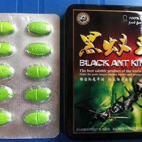 pesan antar gratis obat kuat di bandung jual obat kuat herbal