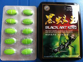 jual obat kuat herbal black ant king di bandung pesan antar gratis