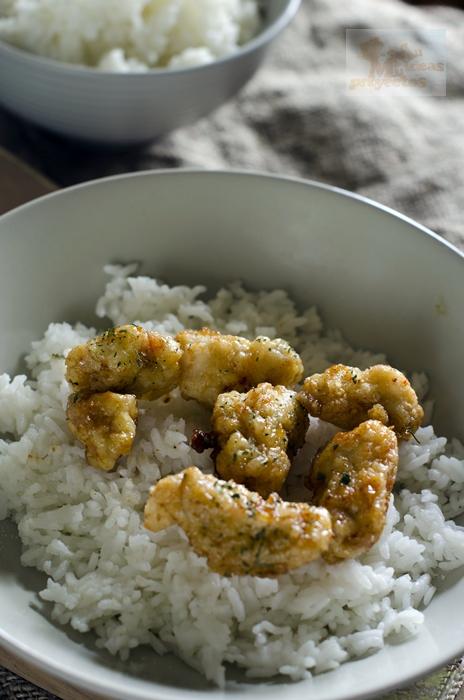 pollo-naranja-chino3