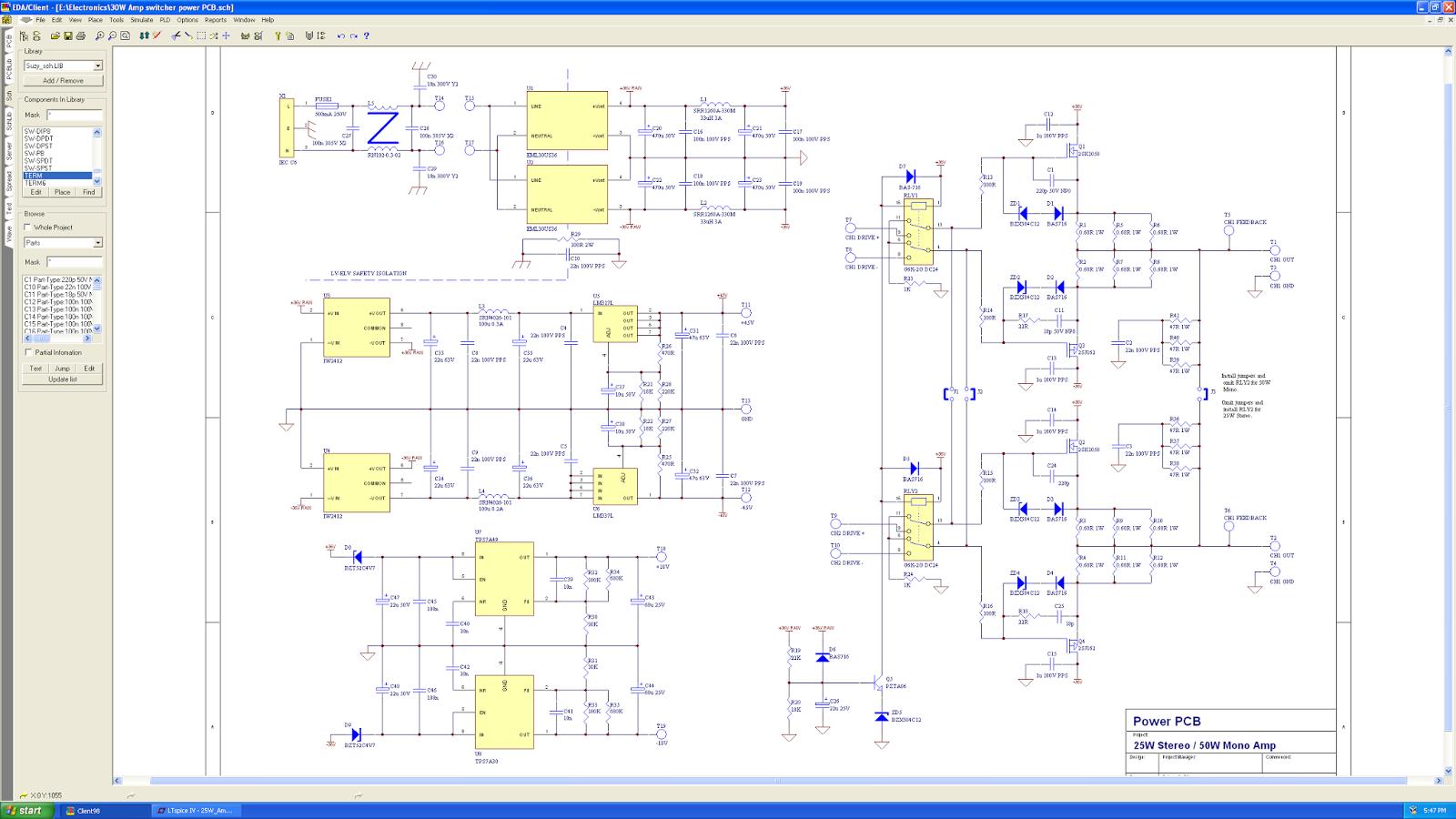 120v 140v Variac Wiring Diagram. 28 12v To 120v Transformer Wiring ...