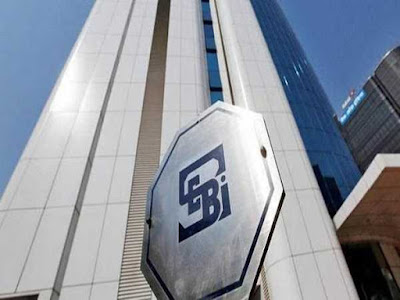 SEBI Reduced Subscription Requirement For REITs An InvIts