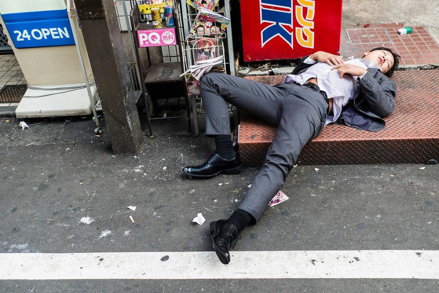Drunk street girl japan, free sex pics of wwe chyna