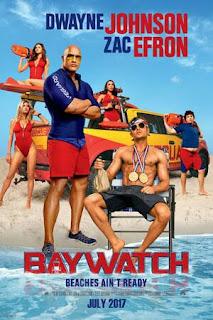 Download Film Baywatch (2017) Subtitle Indonesia