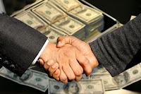 cara membeli dollar, cara membeli dollar di bank mandiri, dollar, cara tukar uang dollar, tukar uang rupiah ke dollar, dollar ke rupiah