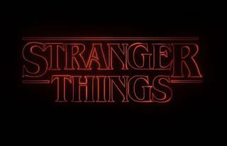 stranger things: finaliza el rodaje de la segunda temporada