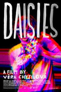 Watch Daisies Online Free in HD