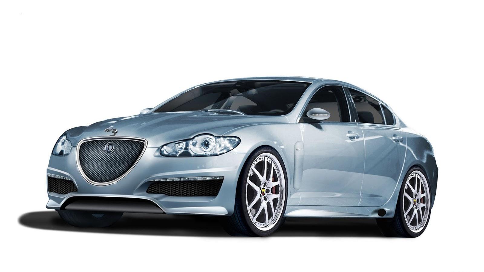 small resolution of autoparts and accesories for jaguar rh car parts world com jaguar parts diagram jaguar illustration