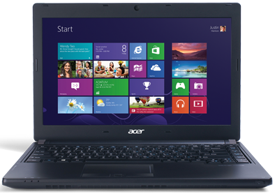 ACER TRAVELMATE P653-M HUAWEI 3G MODULE WINDOWS 8 DRIVERS DOWNLOAD