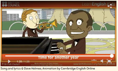 http://learnenglishkids.britishcouncil.org/en/songs/time-another-year