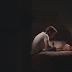 """Better Call Saul: """"Cobbler"""" 2x02"""