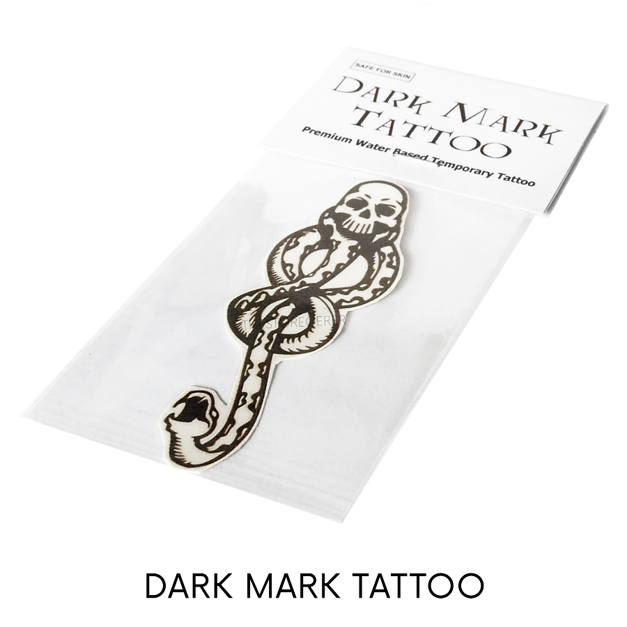 tato dark mark